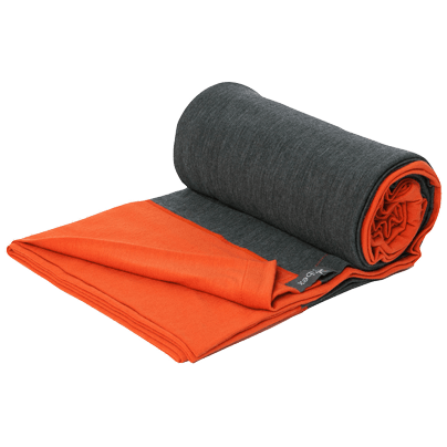 Ibex Indie Sleep Sack